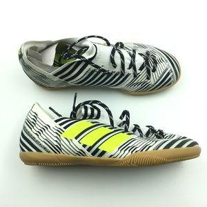 Adidas White Shoes G6012021